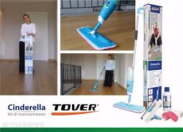 Wood Stains Blog Cleanfast Ie by Tover Cinderella Spray Mop For Sale In Bluebell Dublin From Cleanfast