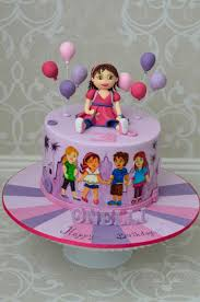 and friends cake friends cake by designed by birthdays