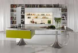 cuisine blanc modele cuisine blanc laque mh home design 21 feb 18 03 45 41