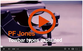towbars uk u0027s most recommended 6900 reviews rated excellent