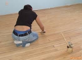 25 best hardwood floors images on refinishing hardwood