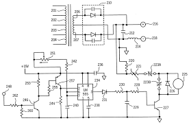 switch diagram wiring diagram components