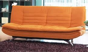 glory days 10 modern updates on classic futons
