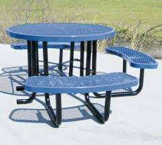 Commercial Patio Tables Commercial Outdoor Furniture Florida With Fabulous Ideas Florida