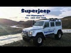 northern lights super jeep tour iceland northern lights super jeep tour icelandic nordic pinterest