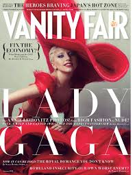 Vanity Fair Magazine Price Best Cover Contest 2013 Winners U0026 Finalists Asme