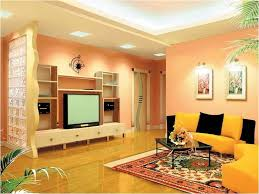 Best Color Paint For Living Room  Awesome Paint Colors Ideas For - Best color schemes for living room