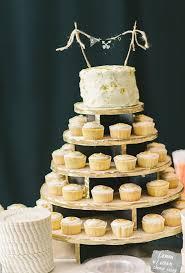 alternative wedding gift registry ideas nontraditional wedding cake ideas brides