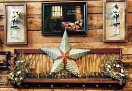 Amish Home Decor Decor Primitive Farmhouse Rustic Country Amish Furniture Rugs