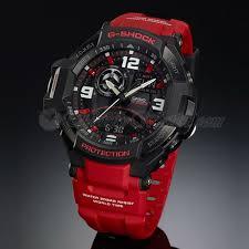 Jam Tangan G Shock Pria Original jam tangan original casio g shock ga 1000 4bdr limited jual jam