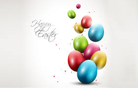easter wallpaper download free awesome hd backgrounds for