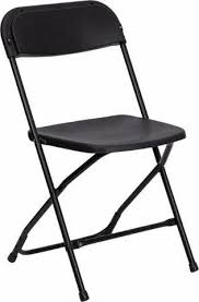 Wholesale Chiavari Chairs For Sale Buy Event Chairs Buy Folding Chairs Buy Chiavari Chairs