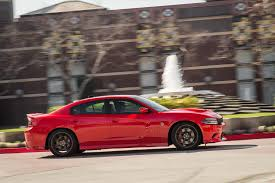 a dodge charger 2016 dodge charger srt hellcat review term update 6