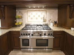Outdoor Gas Cooktops Kitchen Amazing Top Gas Cooktops Cooktop Brands Best Oven Of The