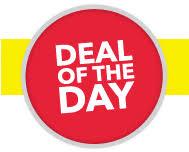 rice cooker black friday deals best buy best buy promo codes u0026 coupons october 2017