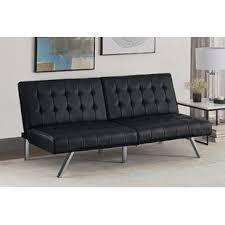 futon living room futons you ll love wayfair
