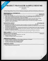 Resume Project Manager Construction Listing Gpa On Resume Example Muslim Matrimonial Resume Essay On