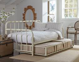 twin daybed design your life twin daybed w trundle twin daybed w trundle bel furniture houston san antonio