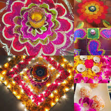 Diwali Decorations In Home Where To Celebrate Deepavali In Singapore Curly Traveller