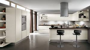 modern kitchens melbourne furniture remarkable scavolini kitchens with white kitchen