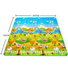 Children Rugs Aliexpress Com Buy Imiwei Baby Carpets Play Mat Mats Eva Foam