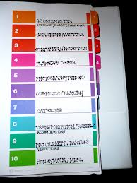 home improvement wedding registry diy diy wedding planning checklist interior design for home