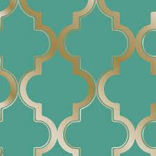 splendid modern wallpaper patterns 132 modern wallpaper patterns