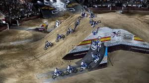 freestyle motocross tickets the future of freestyle motocross red bull x fighters