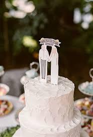 unique cake topper unique wedding cake topper ideas brides