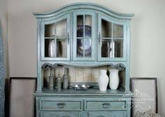 large french provincial country farmhouse buffet u0026 hutch sideboard