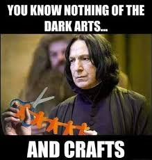 Harry Potter Funny Memes - tumblr inline p77ywkj6ez1t3sxli 500 jpg