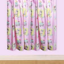 peppa pig shower curtain u2022 shower curtain design