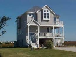 narrow lot beach house plans smalltowndjscom tall narrow beach