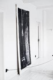 522 best adroit design 85 images on pinterest design interiors