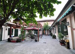 welcome to redwall jingshan garden hotel discount redwall