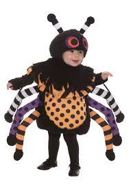 purge masks halloween city toddler dorothy halloween costume kids toddler wizard of oz