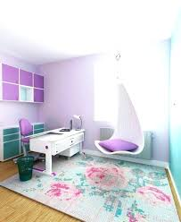 8 year old bedroom ideas 9 year old bedroom ideas 8 year old girls room 9 year old bedroom