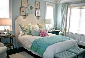 bedroom mesmerizing 1000 images about cute bedroom sets on