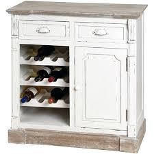 white wine rack cabinet white wine rack cabinet kitchen paragonit