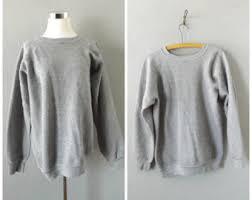raglan sweatshirt etsy