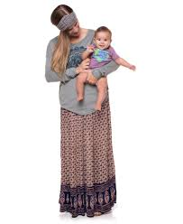 maternity clothes hippie maternity clothes for the boho to be soul flower