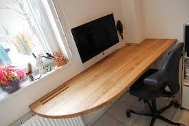 Schreibtischplatte Kaufen Uncategorized Schreibtisch Metall Preisvergleich Die Besten