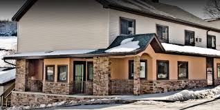 Home Builders by Kupres Brothers Construction Home Builders New Ringgold Pa