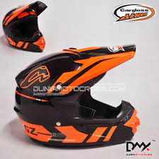 jual goggle motocross helm cargloss ahrs orange 0201 size l u2013 jual aksesoris motor