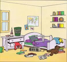 description d une chambre en anglais chambre fille description d une chambre de fille en anglais