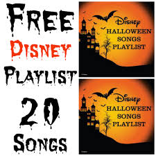 scary music for halloween that s also classical piano is a great