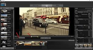 final cut pro vs gopro studio gopro studio is a free alternative to windows live movie maker