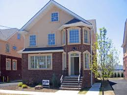 brooklyn house new house for sale in brooklyn ny luxury four bedroom house 38