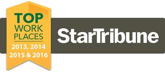 home builder resume custom home builder careers star tribune top workplaces careers