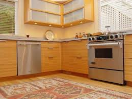 bamboo kitchen cabinets nj nucleus home